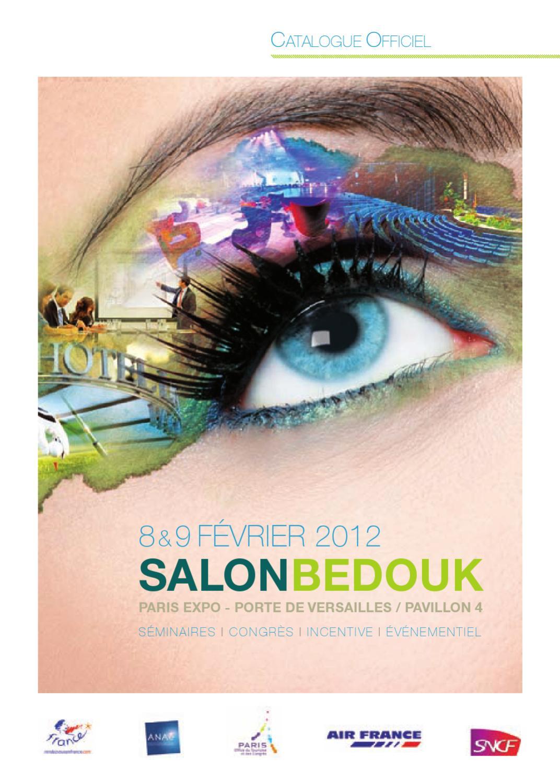 salon bedouk by infopro digital issuu