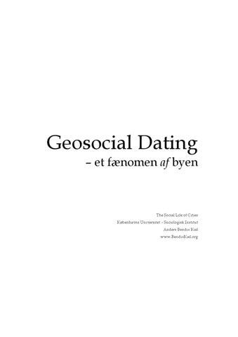 nærmer fremmede dating utopolis mechelen dating