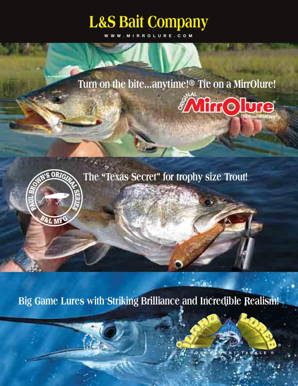 "Mirrolure 4M-18 Ultralight Sinking Twitchbait 2 1//8/"" 1//4 oz Green"