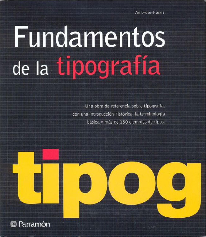 download информационные технологии управления учебн пособ 2005