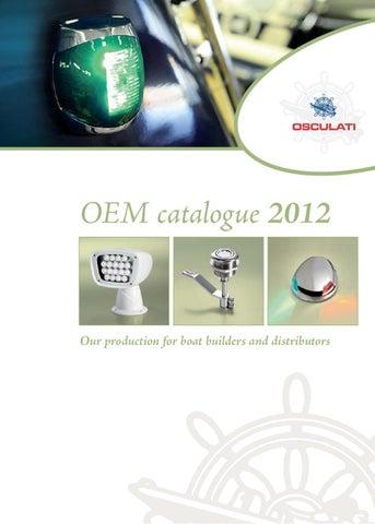 Anode For OMC Cobra Transom Shield  1986-1989  984547  983952