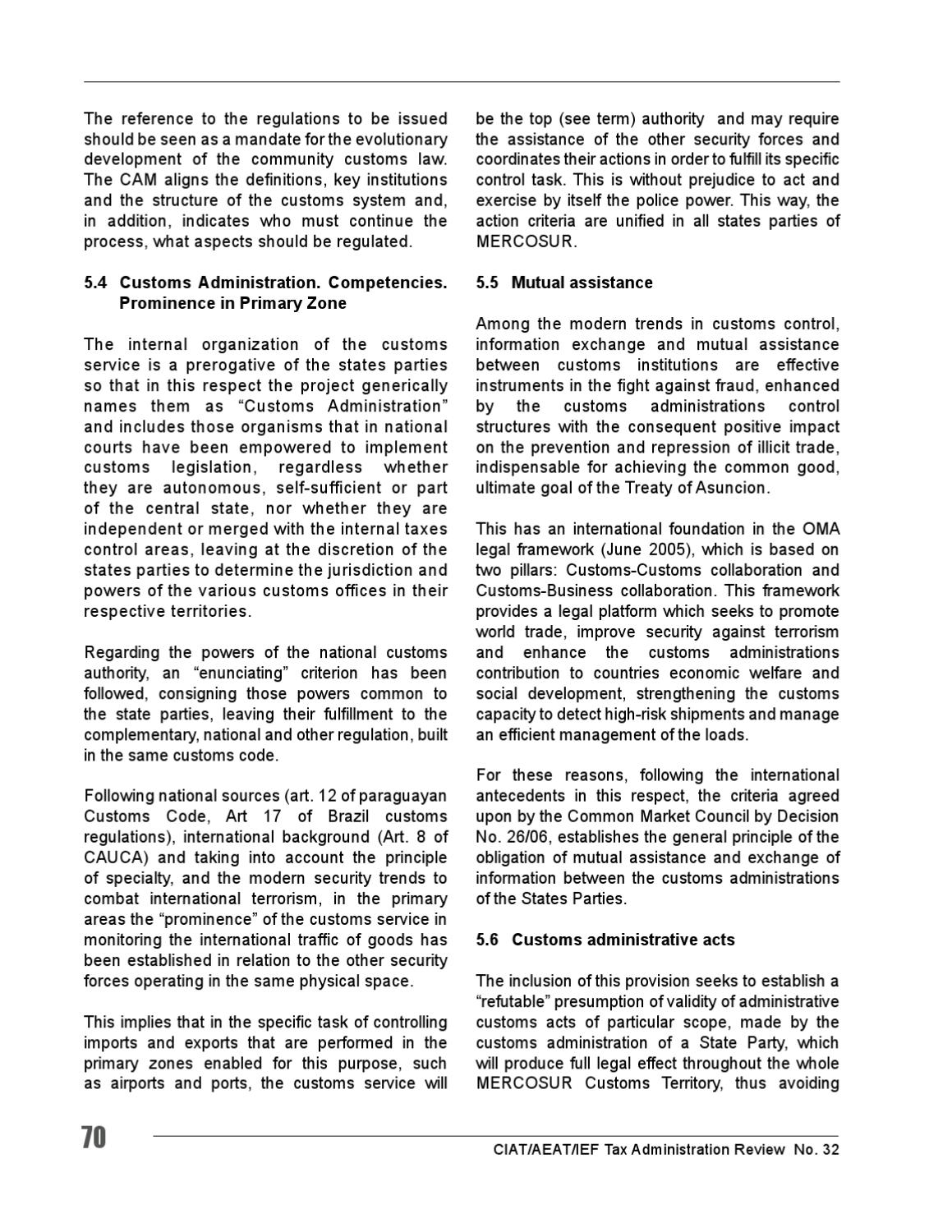 32-ciat-review by CIAT - issuu