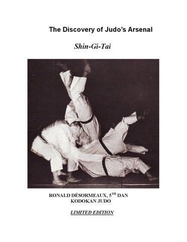 Kodokan Japan Vintage 1970/'s Natural Color Judo GI Size 4