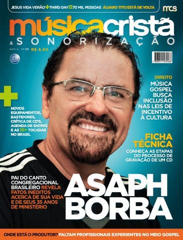 SABOR BLOGSPOT MEL DAMARES DE BAIXAR CD