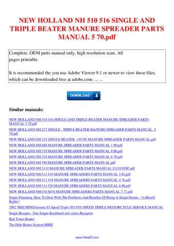 repair manual sylvania 6727dg analog digital dvd triple combo