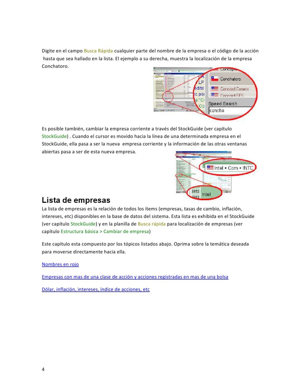 Manual Básico de Economática by Biblioteca UP Universidad del ...