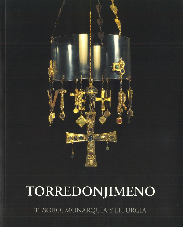 f0752c135668 Torredonjimeno. Tesoro