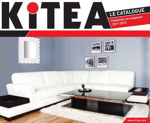 Kitea by angles vision issuu