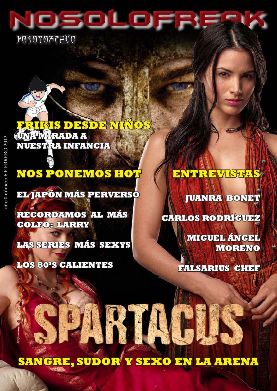 Batas Con Botones Al Frente Videos Porno nosolofreak febrero 2012daniel ferrer león - issuu