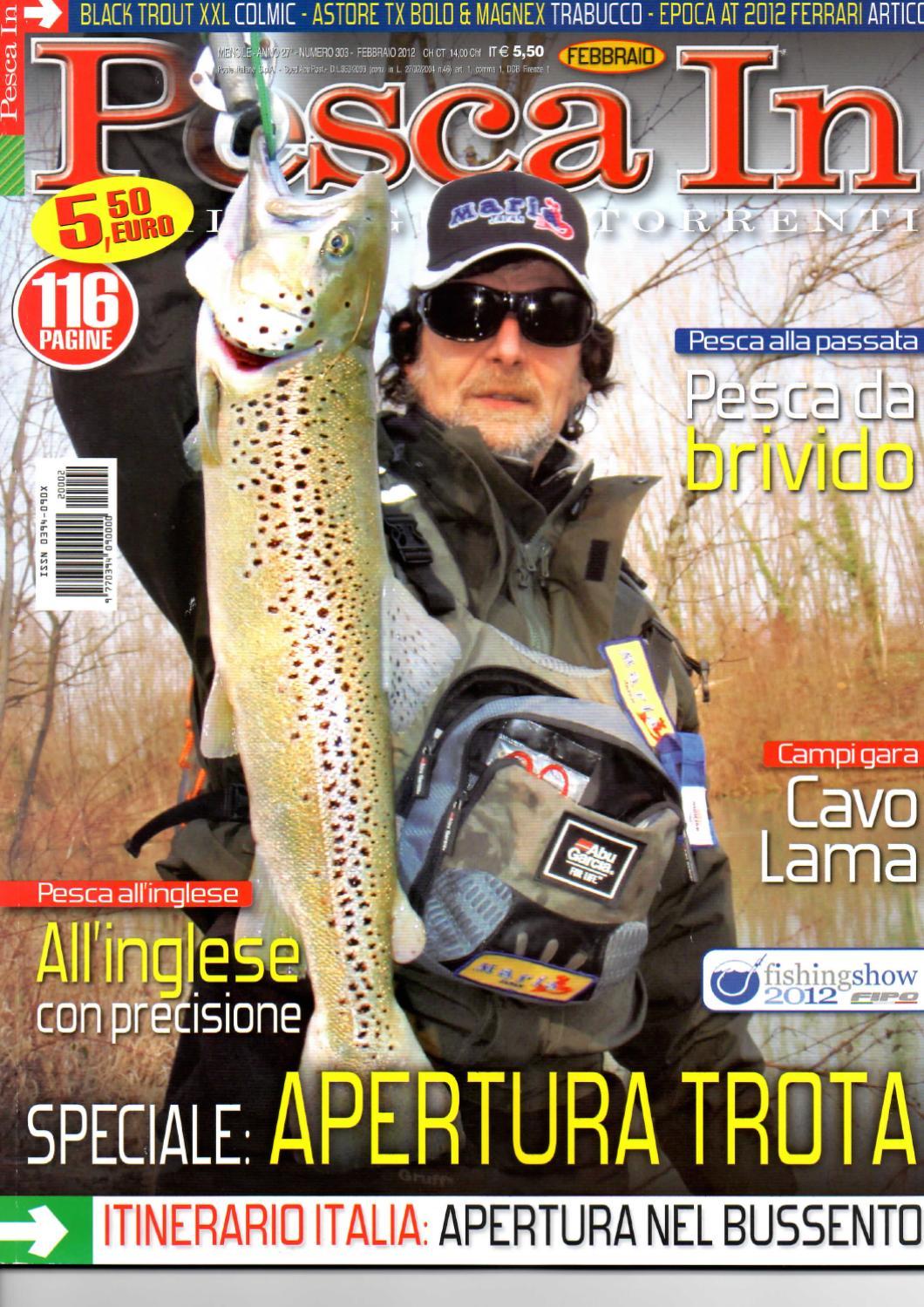 pesca bolognese passata 2 Piombini soft colmic selezionato n°10 pesca agonismo