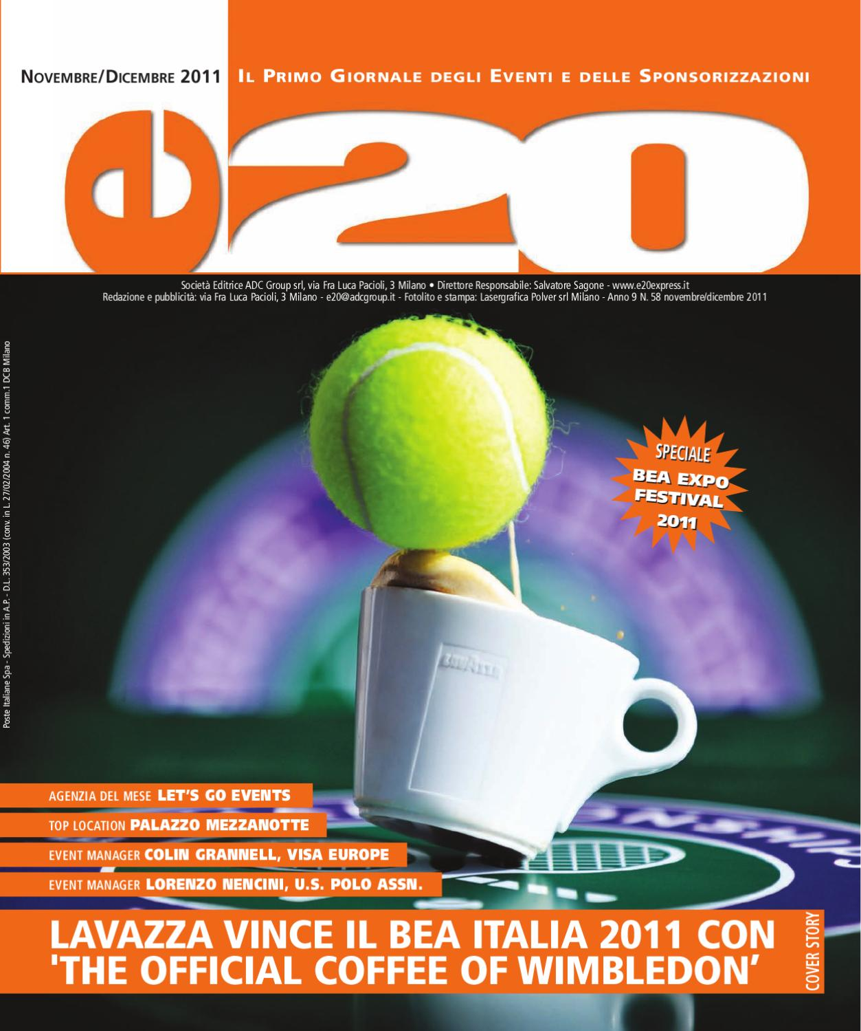 E20 Nov 2011 By Adc dic Issuu Group 9IEDH2