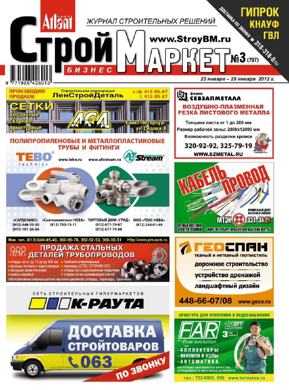 гриль мк-8.12 инструкция