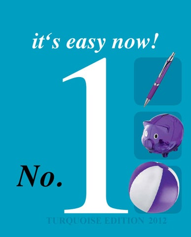 It s easy now! - 2012-HU by Easy Gifts - issuu ab5b66d40d