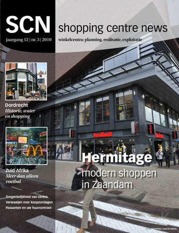 cdeca51a633 SCN 3-2010 by SCN - shopping, leisure, people & places - issuu