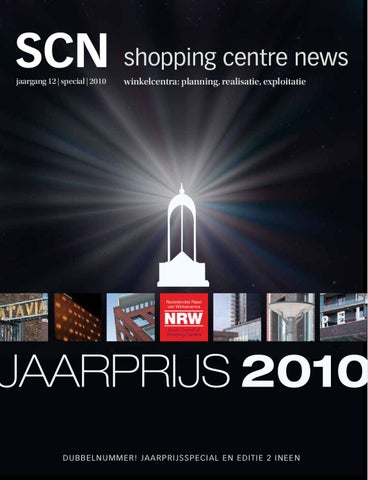 985abbaadb0 NRW Special 2010 by SCN - shopping, leisure, people & places - issuu