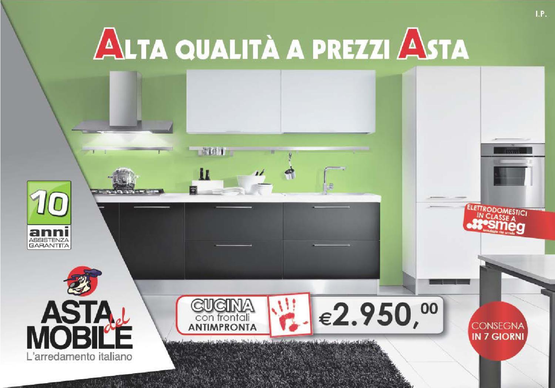 catalogo asta del mobile 2011 by input torino srl issuu
