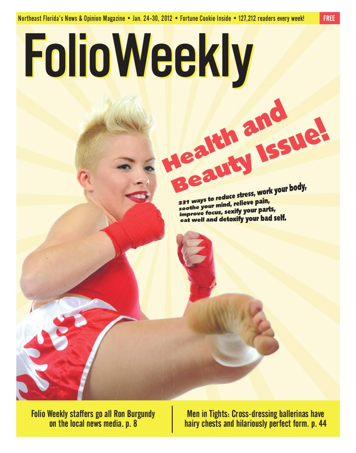 5f4650183870 012412 by Folio Weekly - issuu