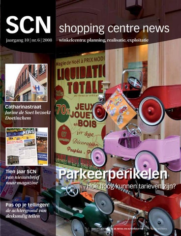 SCN 6-2008 by Shopping Centre NEWS - issuu 580a02121ed58