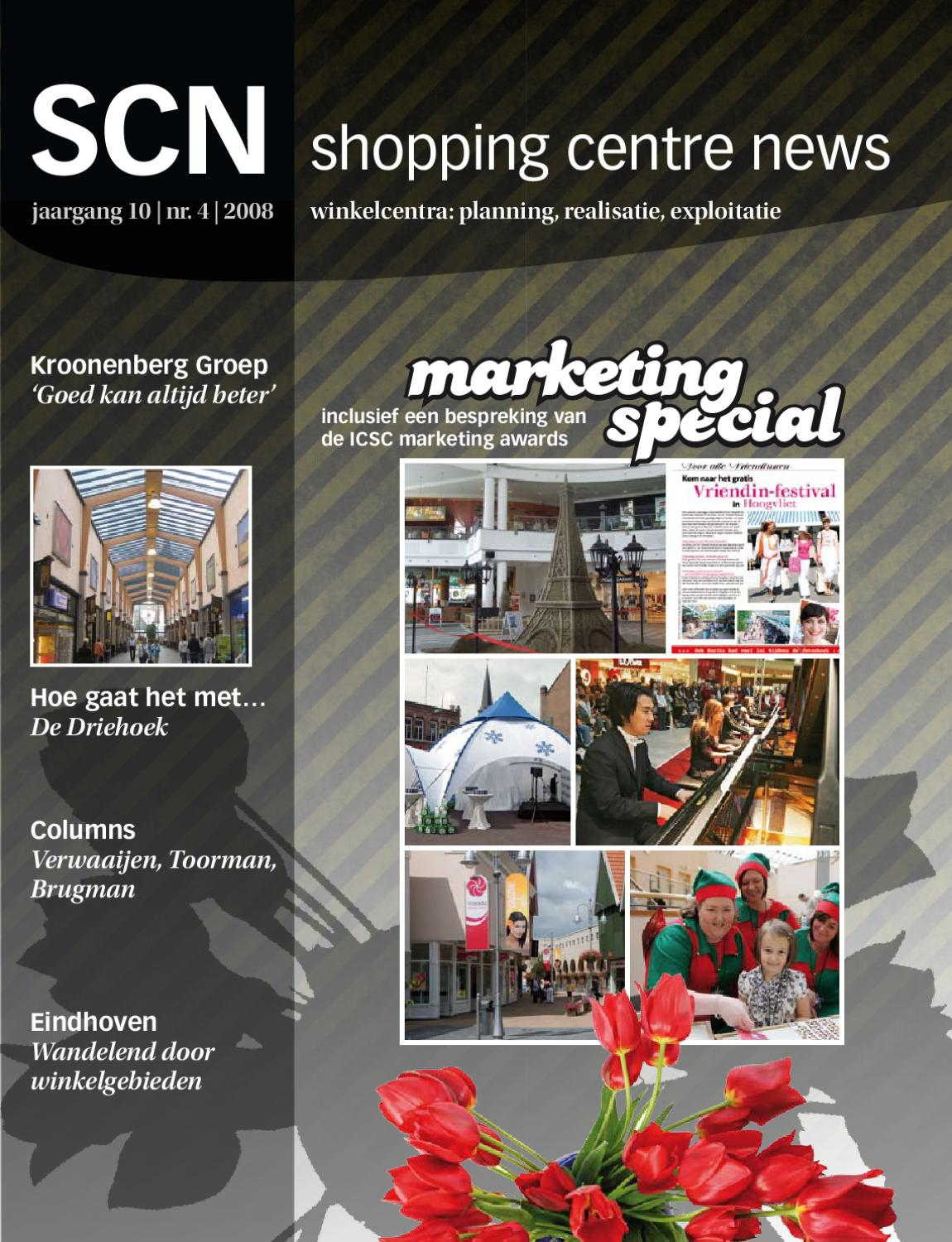 6355065e3e8 SCN 4-2008 by SCN - shopping, leisure, people & places - issuu