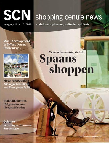 3241a8765b5 SCN 2-2008 by SCN - shopping, leisure, people & places - issuu