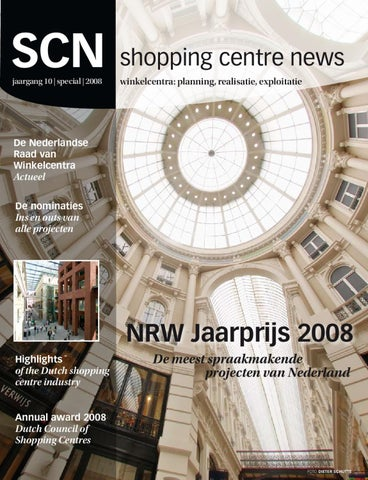 NRW Special 2008 by SCN - shopping 4cd78c42b5f79