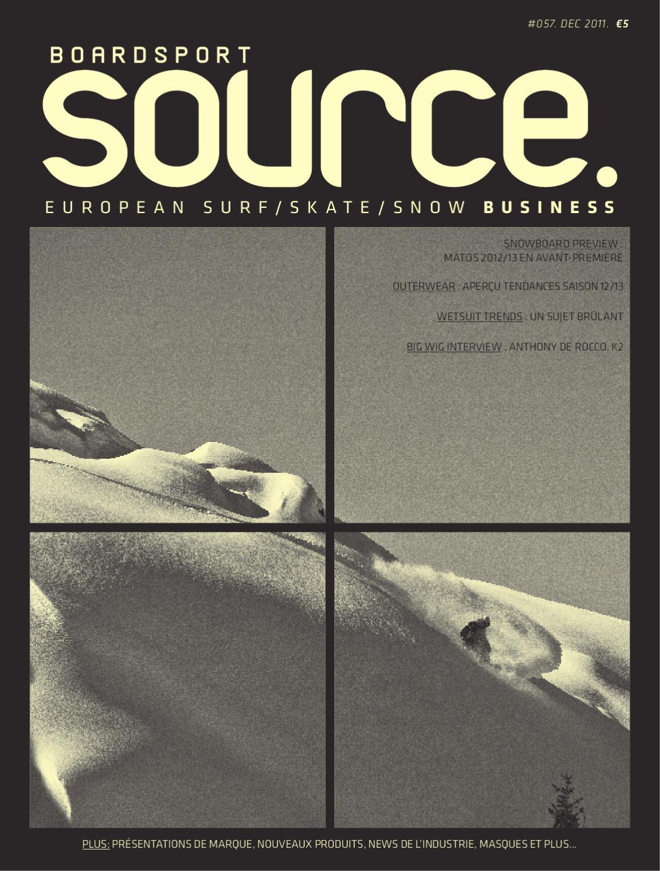 (FRE) ISSUE 57 by Magazine Source - issuu a63b2abdcd5