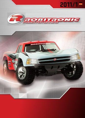Universal Antriebswelle 90-110mm Für 1//10 RC Car Modellbau Modellauto 2stk