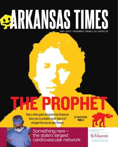 Arkansas Times by Arkansas Times - issuu a3b2f4f06