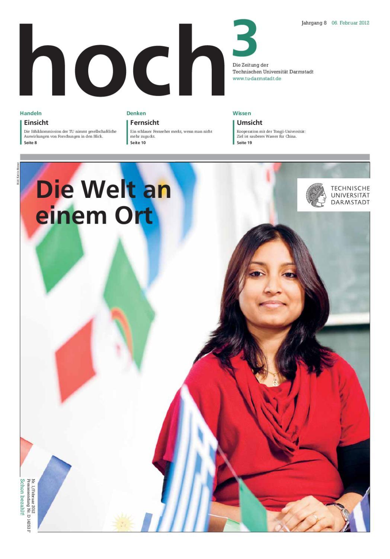 Sdier Küche | Hochschulmagazin Einblick 01 11 By Hochschule Zittau Gorlitz Issuu