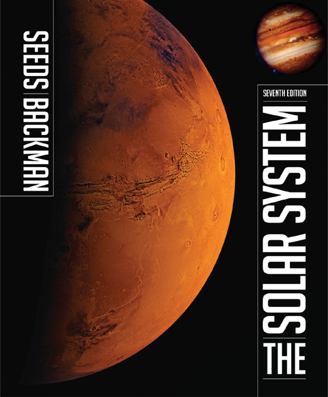 De Anza Astronomy By Steven Stevens Issuu 451plutosolarsystemdiagramjpg