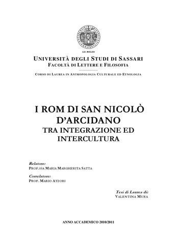 International Political Psychology: Explorations