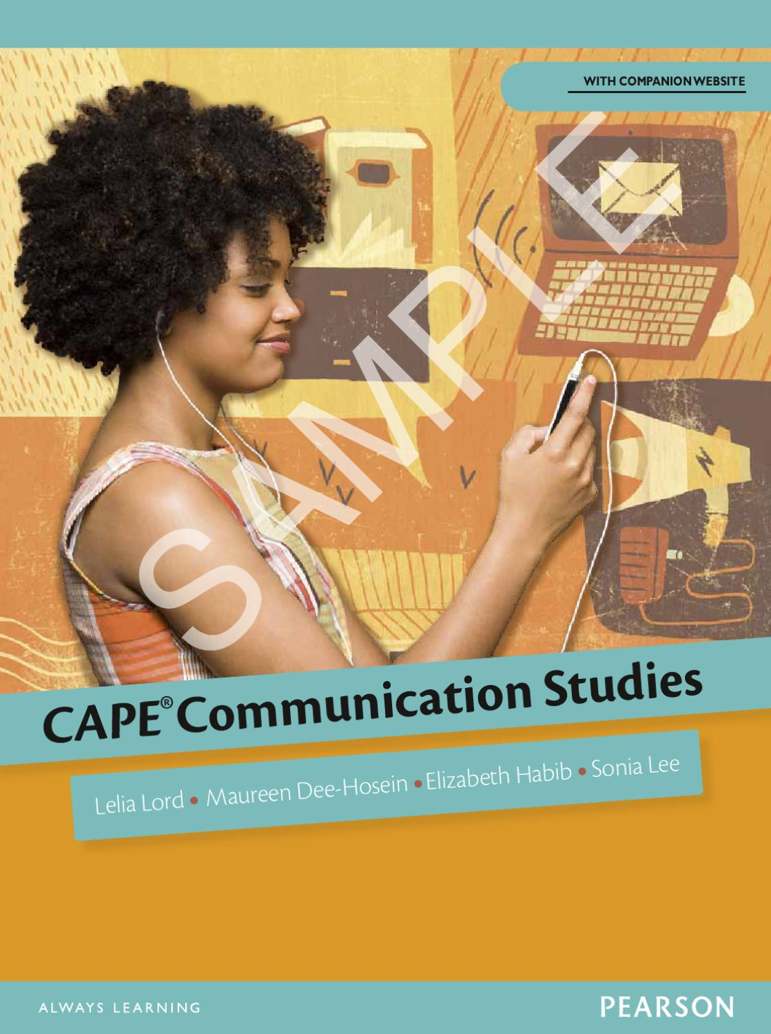 comm studies Communication studies is a versatile program of invested faculty mentors committed to developing students' professional, personal, and public communication skills with a focus on regional.