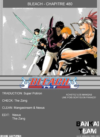 scan bleach 480