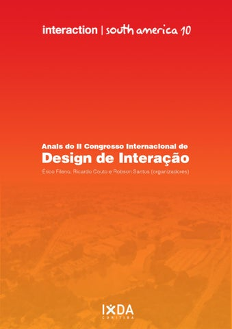 5182bd192a Anais - Interaction South America 10 by Interaction South America ...