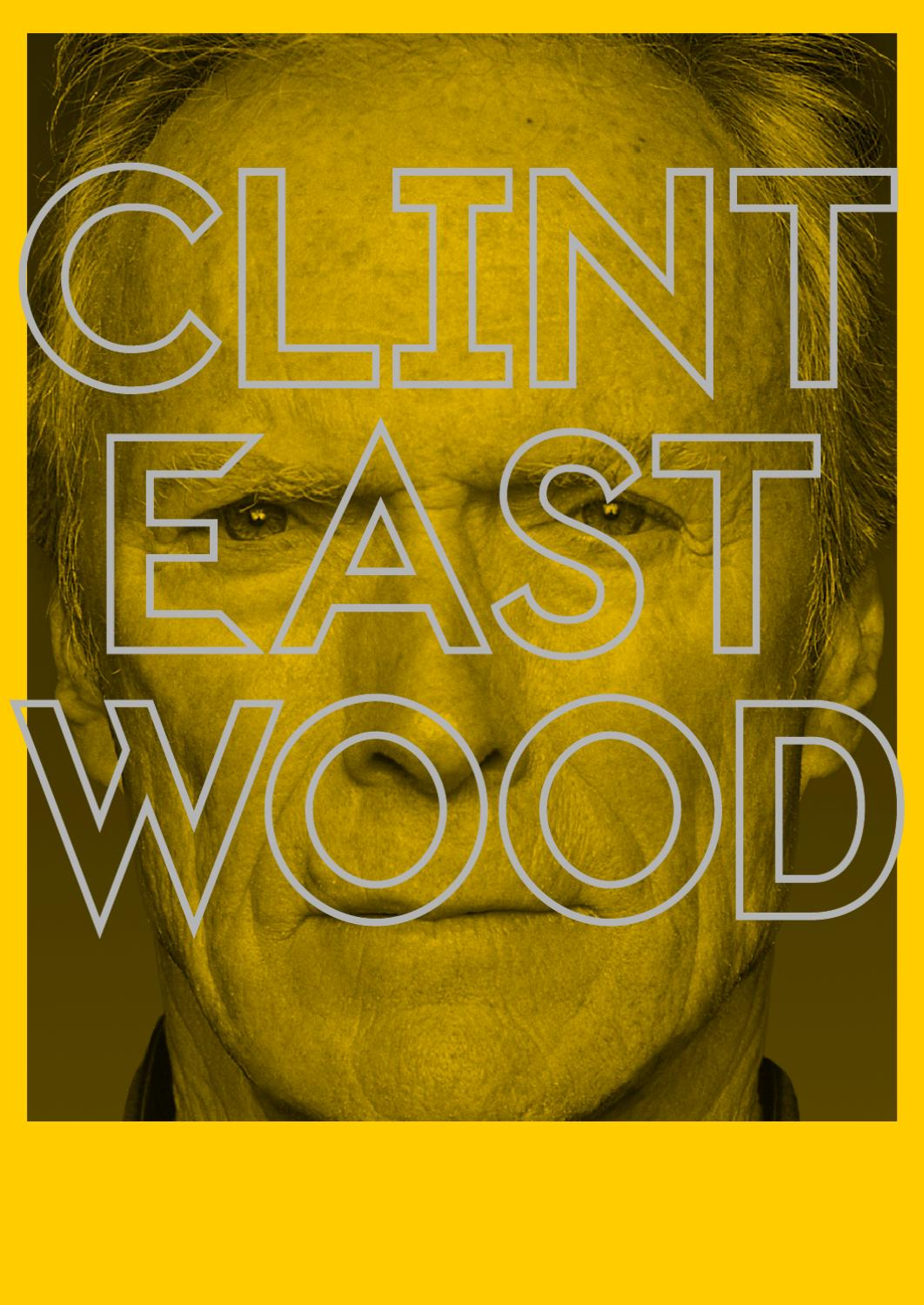 8912039974201 Clint Eastwood - Retrospectiva no IMS by Instituto Moreira Salles - issuu