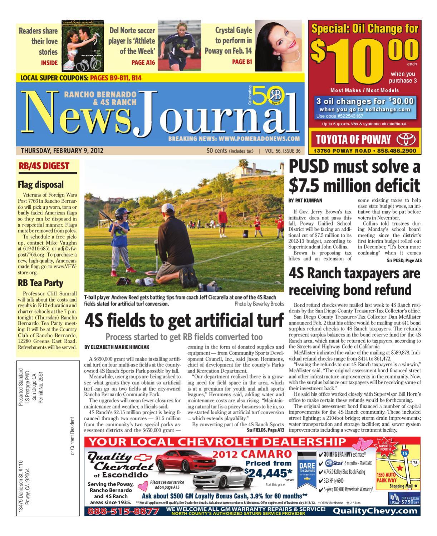 020912 rancho bernardo news journal by mainstreet media issuu fandeluxe Choice Image