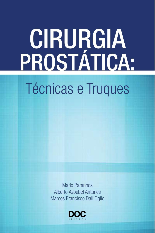 prostata diametro transverso