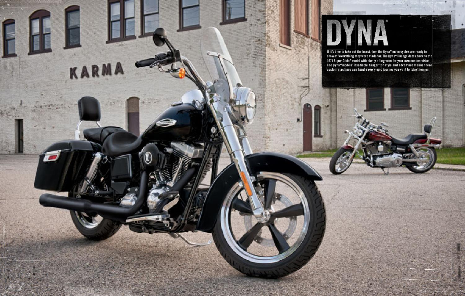 CHROME PLATED FRONT AXLE KIT HARLEY DYNA FXD35 FXDL FXD