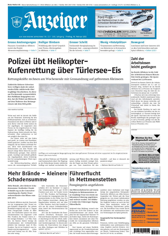 Waidhofen an der thaya persnliche partnervermittlung