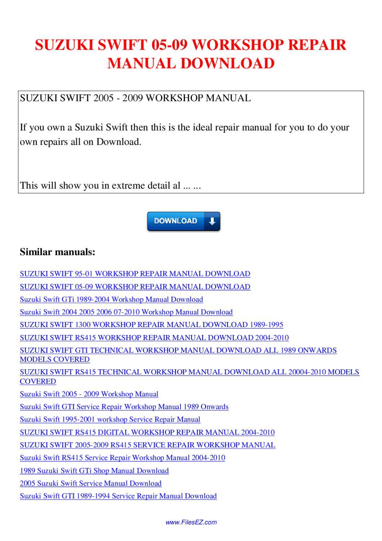 suzuki an 650 burgman 2000 2010 service repair manual download