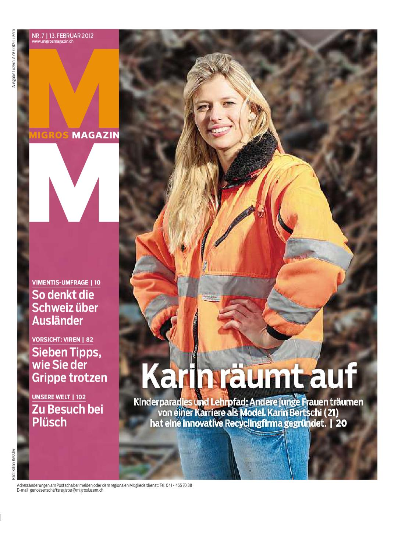 f4c0a6450080 Migros-Magazin-07-2012-d-LU by Migros-Genossenschafts-Bund - issuu