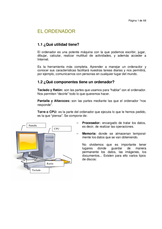 Manual-Iniciacion-Informatica-Windows-XP.pdf by Carolina Guerra - issuu