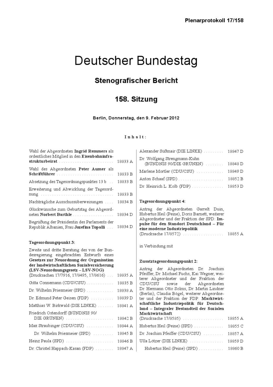 Niedlich Die Lieferkette Wird Fortgesetzt Zeitgenössisch - Entry ...