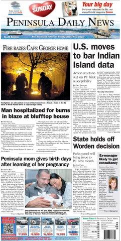 4e5d0fcaf6a PDN20120212J by Peninsula Daily News   Sequim Gazette - issuu