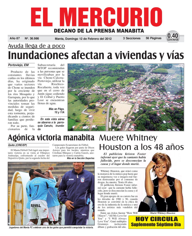 12febrero2012 by Diario El mercurio - issuu