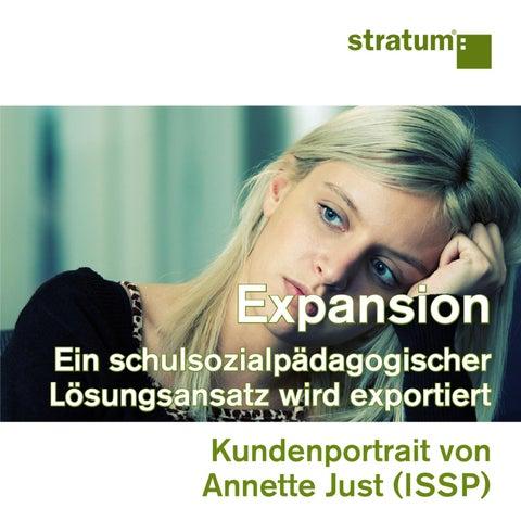 Münster Kauft Ein by Tips Verlag GmbH - issuu c2e6d229a1