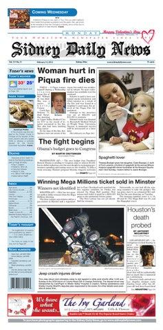 02/13/12 by I-75 Newspaper Group - issuu