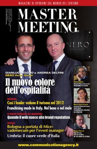 Master Meeting G-F 2012 by Master Meeting - issuu f60db2fcb54