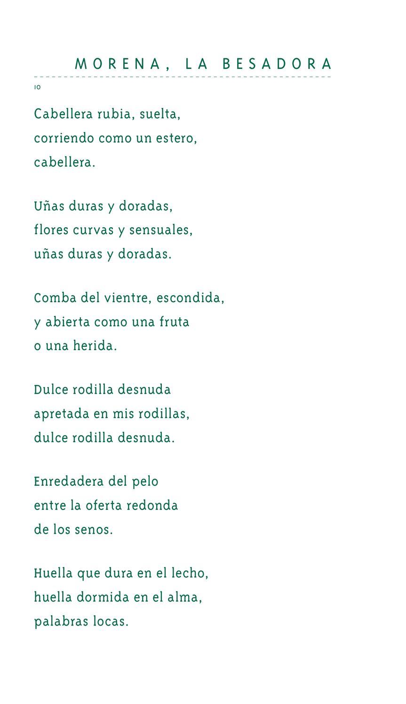 Oda a la bella desnuda y otros escritos de amor by Ediciones Ekaré - issuu