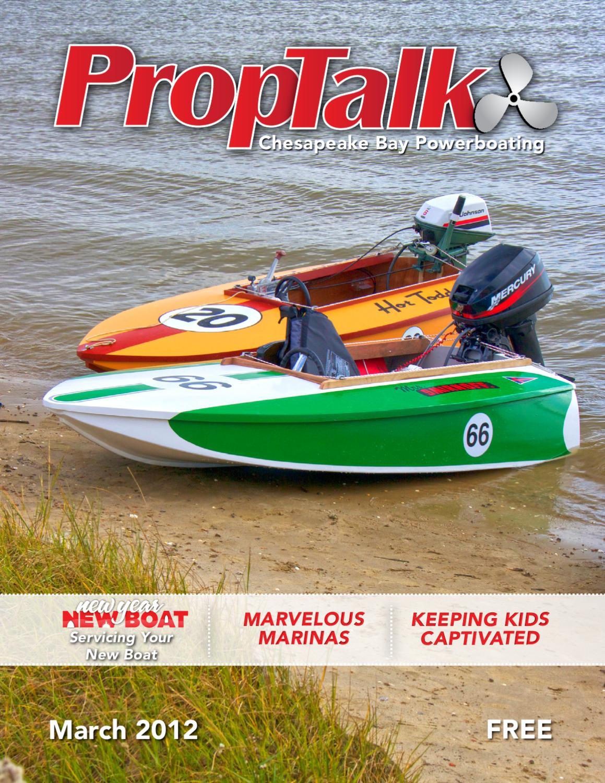 Bilge J Drain Self-Bailing v-drive flatbottom race boat